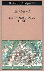 La conoscenza di sé. Scritti e lettere (1939-41), Adelphi, 1986