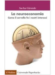 La neuroecomia