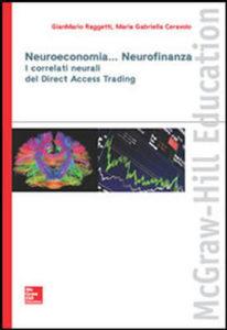 Neuroeconomia, Neurofinanza