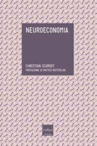 Neuroeconomia01