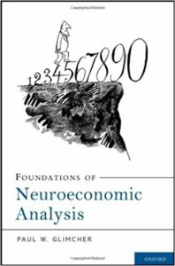 Neuroeconomic Analysis