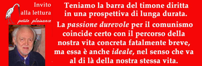 Preve Costanzo 031