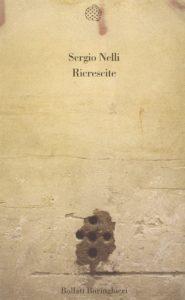 Rcrescite, Einaudi 2000