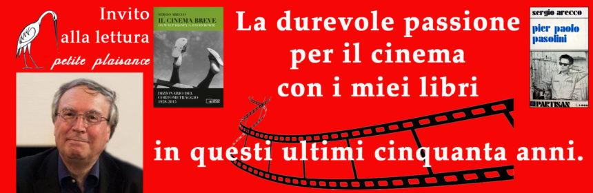Sergio Arecco 001