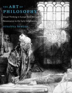 The Art of Philosophy copia