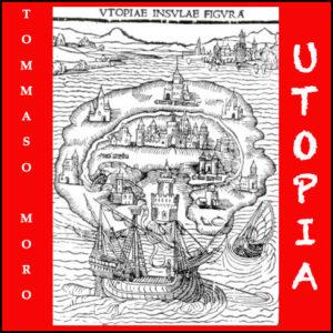 utopia 05