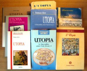 utopia-more-4