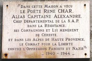 769px-Céreste_Maison_de_René_Char_Plaque