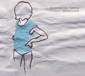 Cover_Prezioso-gianmaria-testa