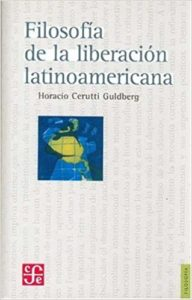 Filosofia de la liberaciòn Latinoamericana