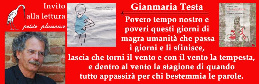 Gianmaria Testa 01