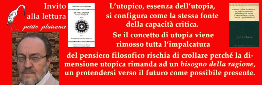 Horacio Cerutti Guldberg 01