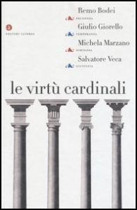 Le virtù cardibnali