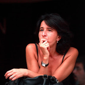 Paola Farinetti
