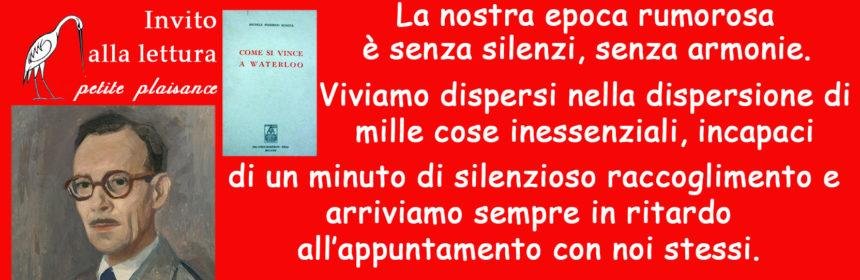 Sciacca Michele Federico01