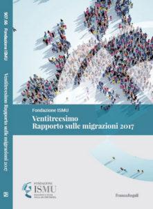nuove migrazioni