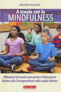 A scuola con la Mindfulness, 2017