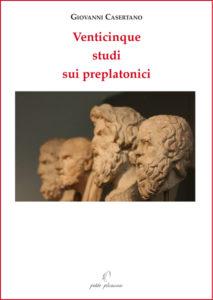 318 ISBN