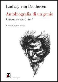 Autobiografia di un genio