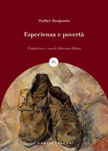 COVER-Esperienza-e-poverta-h