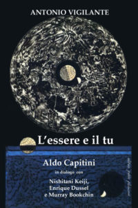 Coperta 319