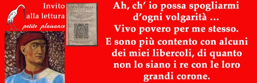 Giovanni Boccaccio 001