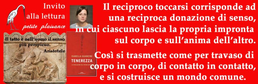 Guanzini Isabella 001