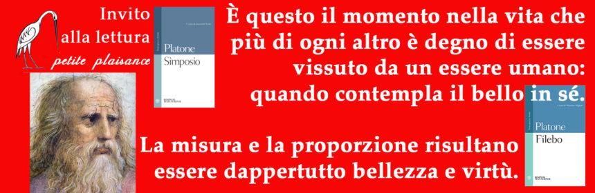 Platone 014a