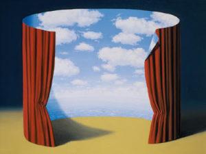 Rene-Magritte-in-mostra-al-Centre-Pompidou-di-Parigi_image_ini_620x465_downonly