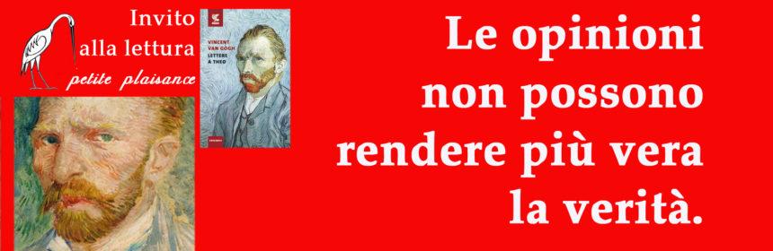 Van Gogh 030