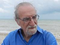 Maurizio Migliori