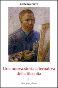 196 ISBN