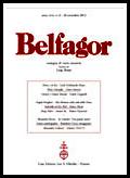 1976 Belfagor