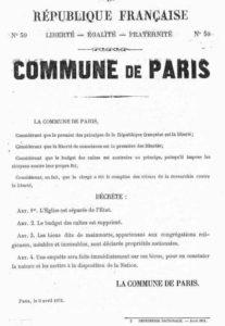 Commune-ec4d3