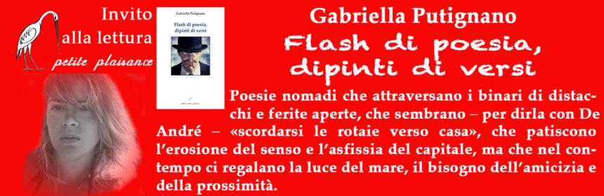 Gabriella Putignano 001
