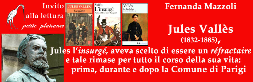 Jules Vallès 01