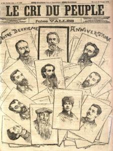 Le_Cri_du_peuple_(1885-10-28)