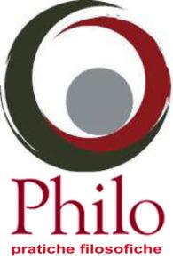Logo Philo ok