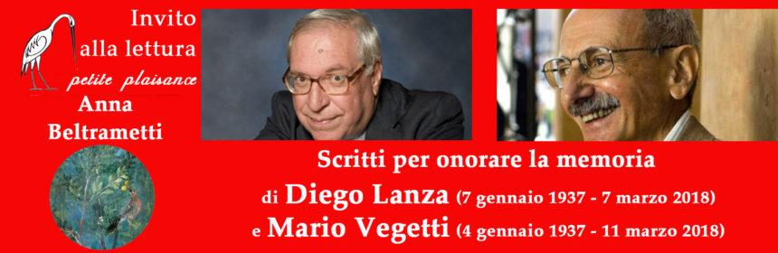 Mario Vegetti e Diego Lanza 02