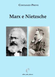 Marx e Nietzsche