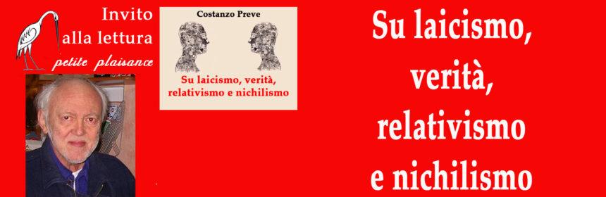 Preve Costanzo 033