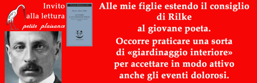 Rainer Maria Rilke04