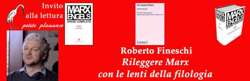 Roberto Fineschi01