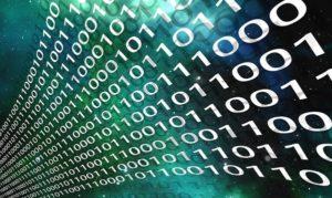 coding_computer_informatica_codice_binario