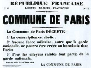 commune-de-paris-0fbfb
