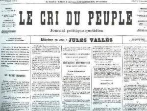 fac-simile-le-cri-du-peuple-n-25-du-28-mars-1871-de-jules-valles-935616378_L