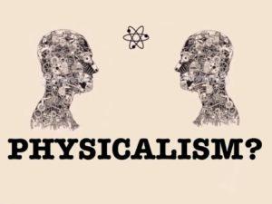 Fisicalismo
