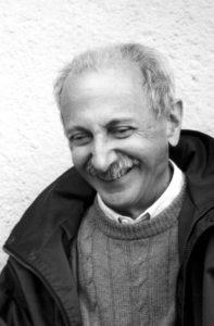Diego Lanza