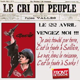 le-cri-du-peuple-valles-fdg