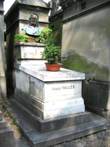 pere-lachaise-jules-valles-2